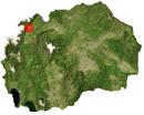 (Tetovo).png