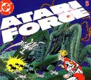 Atari Force Vol 1 5