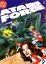 Atari Force v.1 5.jpg