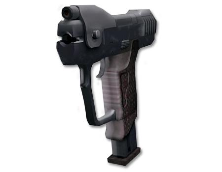 M6d-pistol.jpg