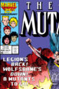 New Mutants Vol 1 44.jpg