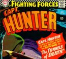 Our Fighting Forces Vol 1 103