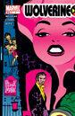 Wolverine Doop Vol 1 1.jpg