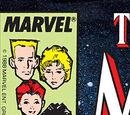 New Mutants Vol 1 63