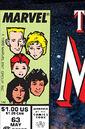 New Mutants Vol 1 63.jpg