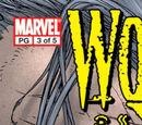 Wolverine: Xisle Vol 1 3/Images