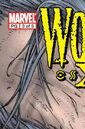 Wolverine Xisle Vol 1 3.jpg