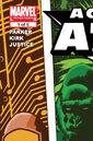 Agents of Atlas Vol 1 1.jpg