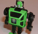 Sedan (Optimus)