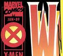 Wolverine Vol 2 89