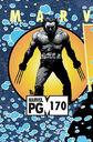 Wolverine Vol 2 170.jpg