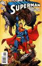Superman v.1 654.jpg