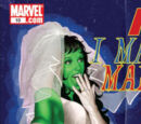 She-Hulk Vol 2 10