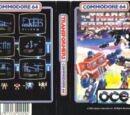 The Transformers (Commodore 64)