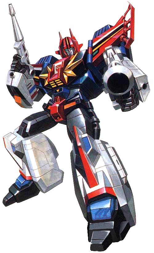Sky Garry G1 Teletraan I The Transformers Wiki Wikia