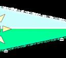 Garunia