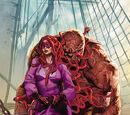 Medusa (Earth-311)