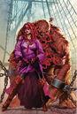 Marvel 1602 Fantastick Four Vol 1 3 Textless.jpg