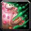 Ability creature disease 03