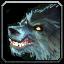 Ability hunter pet wolf