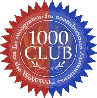 1000Club seal