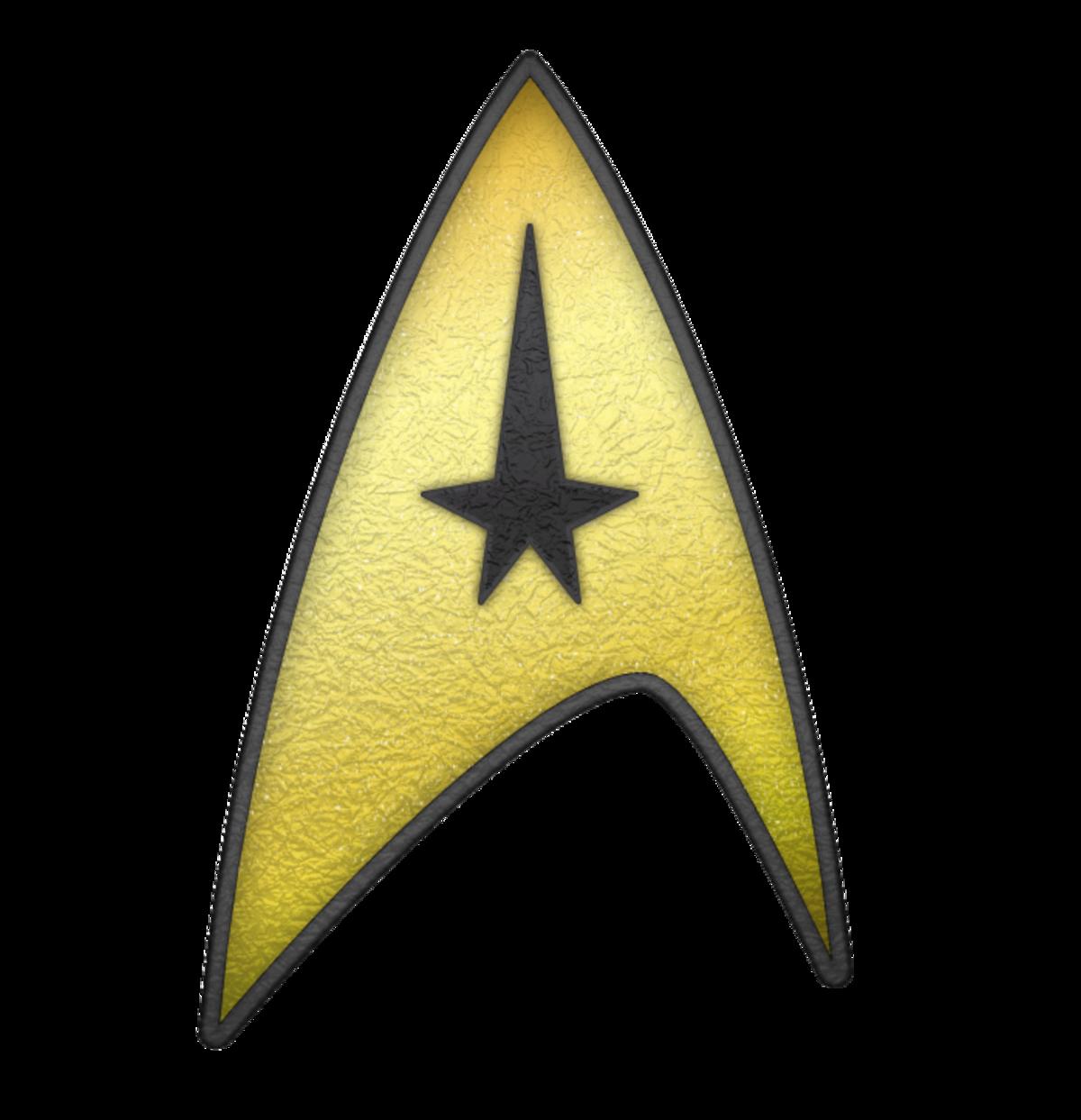 USS Enterprise (NCC-1701) - Memory Alpha, the Star Trek Wiki