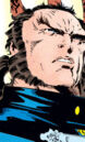 Sebastian Shaw (Earth-295) from Amazing X-Men Vol 1 2 0001.jpg