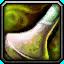 [Fiche] Korrus'tar Inv_potion_12
