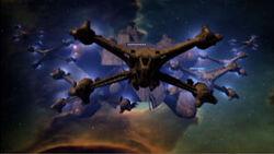 250px-Aurorastarfuryformation.jpg