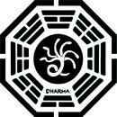 2Hydra Logo.jpg