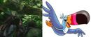 Hurleybird1.PNG