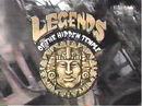 Legends of the Hidden Temple logo.jpg