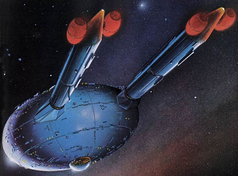Mann Class Memory Beta Non Canon Star Trek Wiki