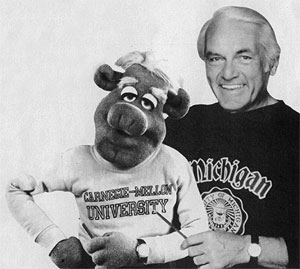 Ted Knight ted knight laugh