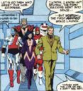 People's Protectorate (Earth-616) from Soviet Super Soldiers Vol 1 1 001.jpg