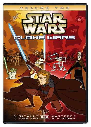 Star Wars The Clone Wars Season 5 Complete Torrent