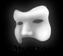 User id-N