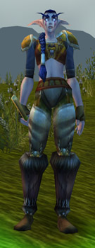 Useful World Of Warcraft Hints Of A New Plague Hail, and well met, <name>. useful world of warcraft hints of a new plague