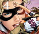 Civil War: Young Avengers and Runaways Vol 1 4