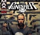 PunisherMAX
