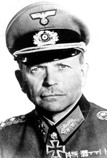 Hitler date of birth and death