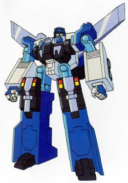 Transformers wiki ultra magnus
