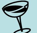שער:יין ואלכהול