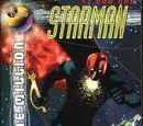 Starman Vol 2 1000000