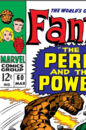 Fantastic Four Vol 1 60.jpg
