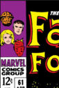 Fantastic Four Vol 1 61.jpg