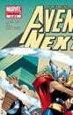 Avengers Next Vol 1 2.jpg
