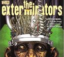Exterminators Vol 1 11