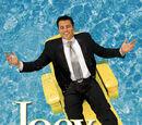 List of Joey Episodes
