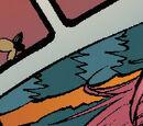 Lorelei Travis (Earth-616)/Gallery